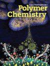 polymer-chemistry