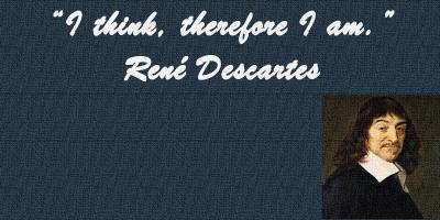 quote_descartes_bleulpcm_en